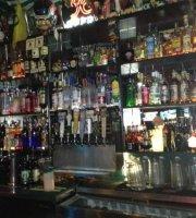 J.B. O'Brien's Pub