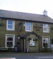 The Hapton Inn