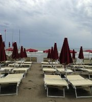 Miramare Beach Bar