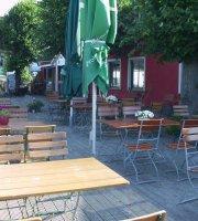Schillings Gasthof