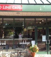Red Line Cafe