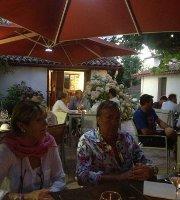 Restaurant Getaria