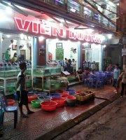 Vien Duong Restaurant