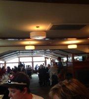 Garwoods Restaurant