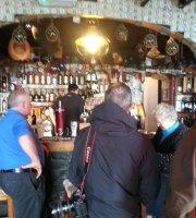 O'Donohue's Pub