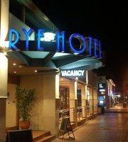 The Rye Hotel