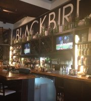 Blackbird Gastropub