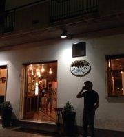Pizzeria Ionica