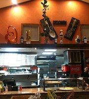 Palermo's Italian Grill