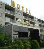 Hotel de Milliano