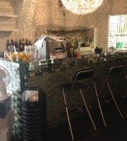 Wine Bar Enoteca 8284