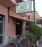 Joly bar