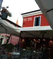 Gelateria Caffe Rio Tera'