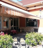 Bar Pasticceria Gelateria Agarla