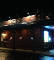 Bandit's Roadhouse