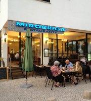 Restaurant Mirobriga
