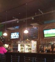Tipton's Street Pub