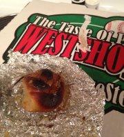 Westshore Pizza Viii