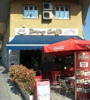 Dany Caffè