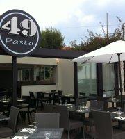49 Pasta