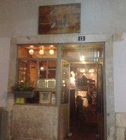 Restaurante Sul