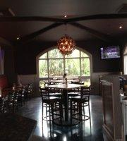 Twigs Bistro and Martini Bar