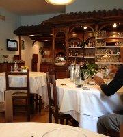 Ristorante Pizzeria Abbazia