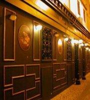 Donna Vienna Pub