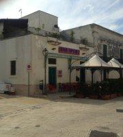 Bar dello Sport  di Sigorella Luigi