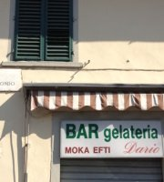 Bar Dario