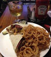 Jackson's Blue Ribbon Pub & Grill