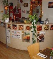Krua Thai Restaurant und Take Away