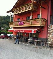 Rosy's Pub