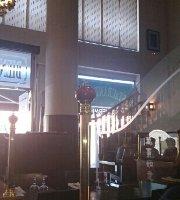 Restaurante Xines La Poma Vermella