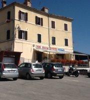 Bar Zocchi Massimo