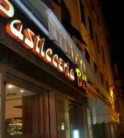 Pasticceria Bar Baj