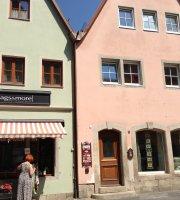 Gaestehaus Liebler