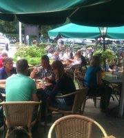 Brasserie Rodestein