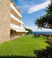 Almadraba Park Hotel