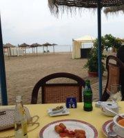 Chiringuito El Faro