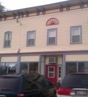 Lake Church Pub & Grill