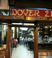 Dover 21