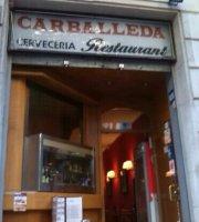 La Carballeda