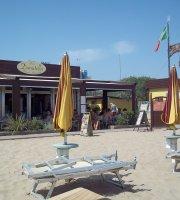 Ristorante Bar Donatella