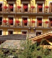 Ristorante Sant'Orso & Terrazza