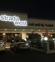 ‪Strada West Eat and Sip House‬
