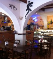 Geco Bar