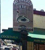 Mi Pueblo Restaurant & Bar