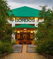 Resort Borgos