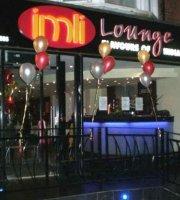 Imli Lounge